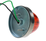 WATERMELON INTERIOR LAMP - RED_