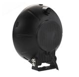 LEDSON Sarox9+ LED VERSTRALER - 120W _