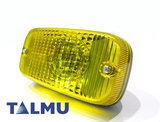 gele dagrijlamp deense Talmu