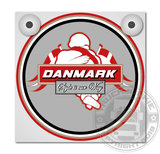 DANMARK STYLE IS OUR WAY
