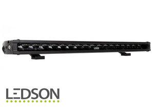 LEDSON - Proteus - HEAVY DUTY WORKLIGHT 180W