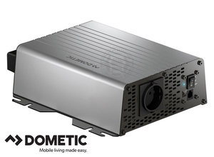 DOMETIC SinePower DSP 1024