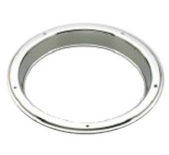 WHEEL TRIM RING 90MM REAR 22.5