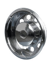 RING REAR WHEEL 22.5