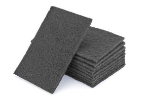 GREY ULTRA FINE HAND PACKS (Pack of 2)