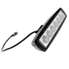 LED WORKING LIGHT - 9-60V 1350 LUMEN