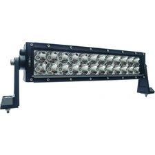 LED BAR 13,5