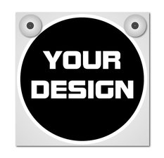 OWN DESIGN - LIGHTBOX DELUXE