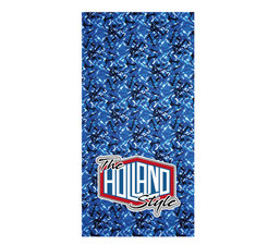 TOWEL - HOLLAND STYLE - 50x100