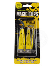 MAGIC CLIPS VANILLA - VooDoo ride