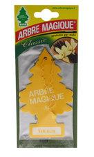 VANIGLIA - WUNDERBAUM ARBE MAGIQUE®