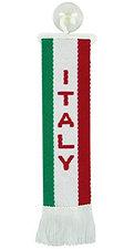 MINI SCARF - ITALY